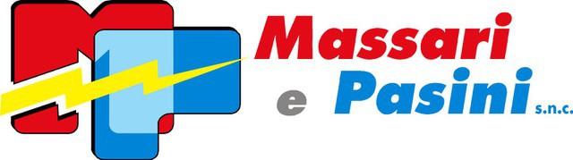 Massari & Pasini